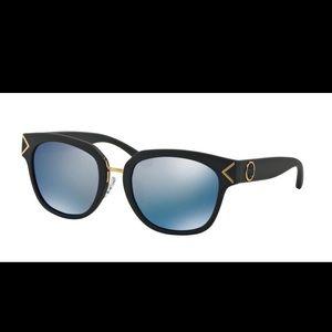Tory Burch sunglasses TY9041